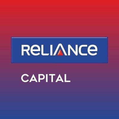 Reliance Capital: Q1: Consolidated profit at Rs 1,233 crore versus Rs 272 crore, revenue rises to Rs 6,069 crore versus Rs 4,619 crore YoY. (Image: Company)