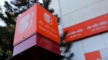 Bank of Baroda reports Rs 864 crore loss in Q1; 21% of book is under moratorium