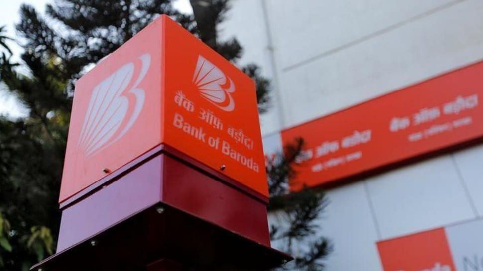 Bank of Baroda: Bank of Baroda (BoB) surpassed Punjab National Bank (PNB) to become the country's largest nationalised lender after the merger of Dena Bank and Vijaya Bank with Vadodara-based bank became effective Monday. (Image: Reuters)