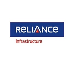 Reliance Infrastructure: The company reported a consolidated net loss of Rs 3,301 crore in the fourth quarter of FY19, compared to a profit of Rs 133 crore a year ago. Exceptional expenses rose to Rs 1,865 crore. (Image: Twitter/@RInfraOfficial)