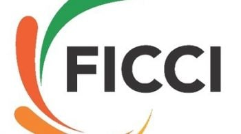FICCI partners with Swasth to drive rapid healthcare transformation