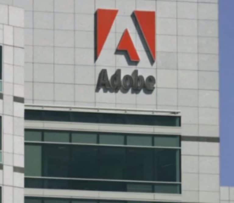 Adobe appoints Nanda Kambhatla to head India research team