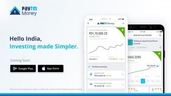 Now you can apply for IPOs using Paytm Money. Here are the details