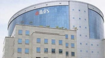 IL&FS misses debt resolution target by Rs 7,300 cr in September quarter