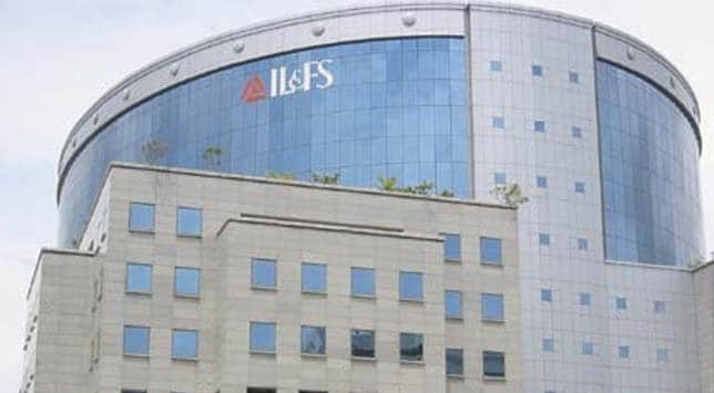 Govt likely to facilitate sale of IL&FS assets to PSUs, says report