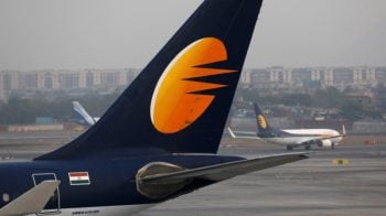 NCLT to hear SBI's insolvency plea against Jet Airways on June 20