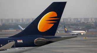 Modi government seeks help from Tata Sons to rescue debt-ridden Jet Airways: report