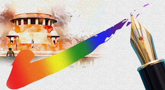 Key highlights of Section 377 Supreme Court verdict