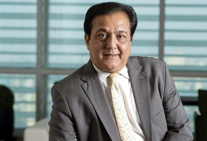 Yes Bank shares gain 15% amid reports of Rana Kapoor selling his stake to Paytm