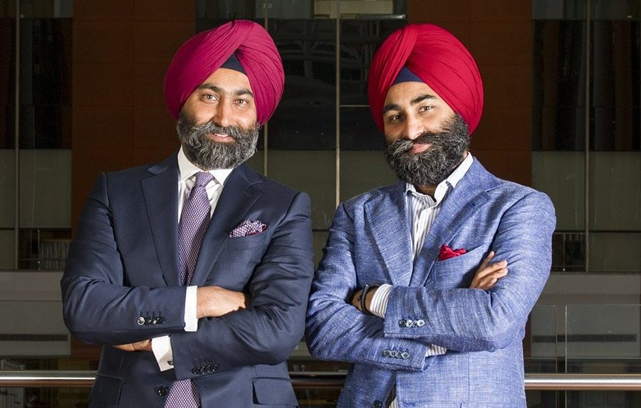 Singh brothers' last hope dashed, Singapore's top court rejects appeal against Rs 3,500 cr arbitral award