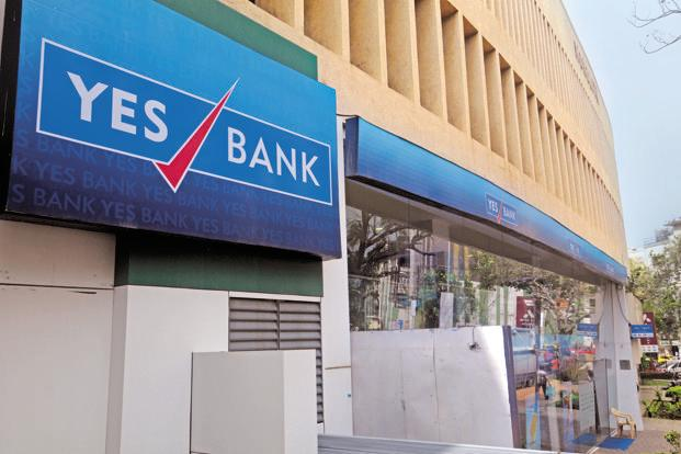 Yes Bank: ICRA has downgraded Basel III Compliant Tier I and Tier II bonds with a negative outlook. (Image: Company)