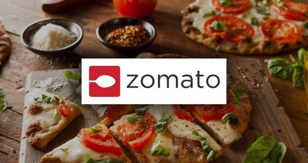 Zomato 'Gold' becomes 'Pro' with nearly 50% more restaurants