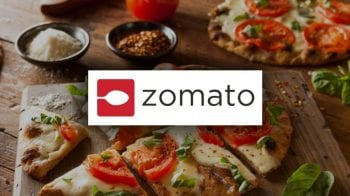 Zomato admits deep discounts are not sustainable