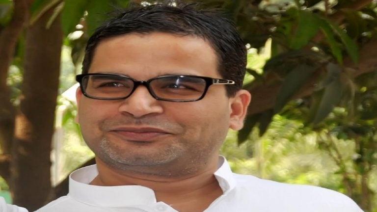 Prashant Kishor joins Nitish Kumar's Janata Dal (United)