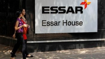 Essar Steel: Supreme Court sets aside NCLAT order, clears decks for takeover by ArcelorMittal