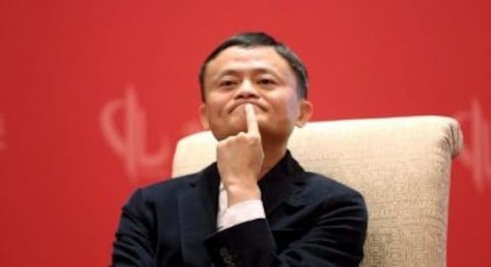 Jack Ma says this is the number one mistake that most startups make