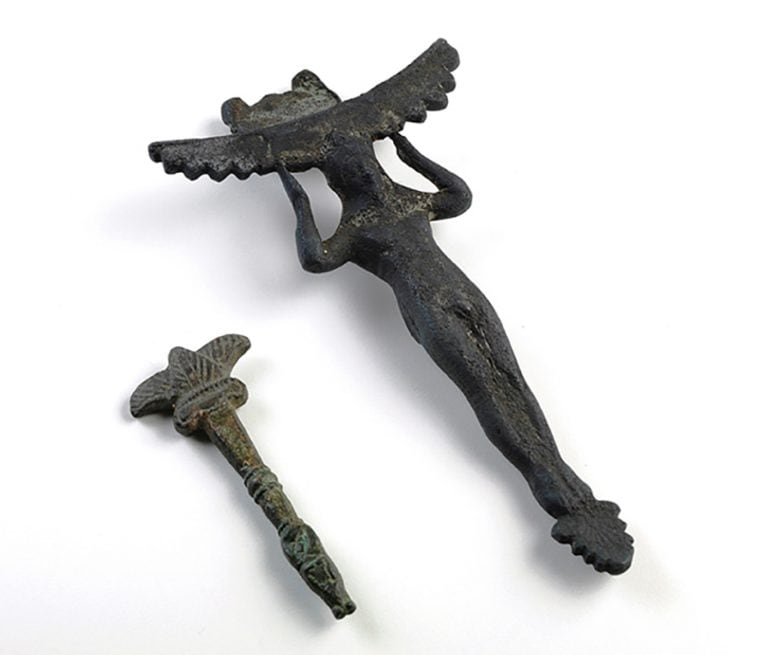 Medieval artefacts from India to be sold at Christie's London