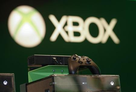 Microsoft unveils Xbox subscription service to ward off competition