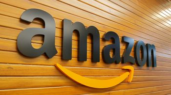 Online vendors allege differential treatment by Amazon