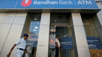 Emkay maintains buy on Bandhan Bank, sees 32% upside in 12 months despite reduced target price