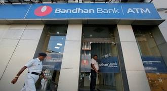 Bandhan Bank, Bandhan Bank Shares, Bandhan Bank target price