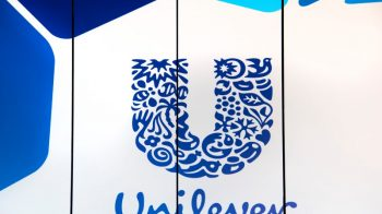 HUL Q1 net profit up 14.4% at Rs 1,795 crore