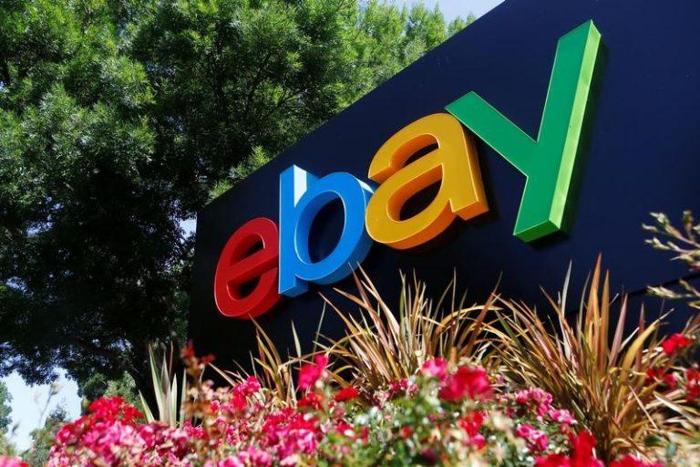 eBay picks up 5.5% stake in Paytm Mall