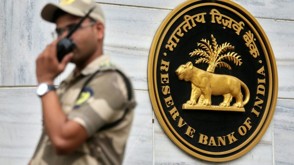 RBI bars auditor SR Batliboi from handling bank audits in FY20