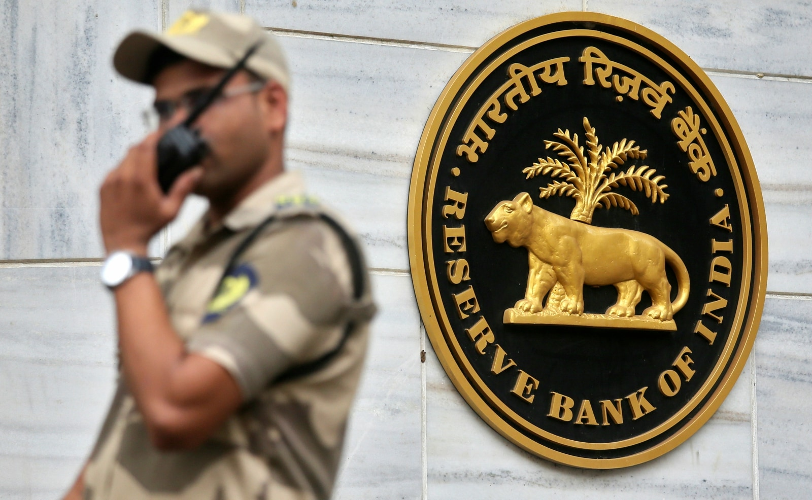7. RBI Norms For NBFCs: The Reserve Bank of India Friday proposed a set of guidelines for large NBFCs to help them deal with severe liquidity problems and prevent re-occurrence of IL&FS type of debt crisis. With a view to ensuring a smooth transition to the LCR regime, the proposal is to implement it in a calibrated manner through a glide path over a period of four years commencing April 2020 and up to April 2024 (Image: Reuters)