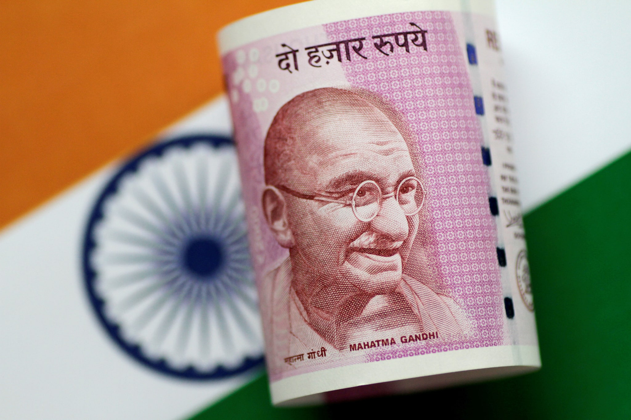 10. Investment In P-Notes Increase: Investments in the domestic capital market through participatory notes, led by equity allocation, rose to Rs 81,220 crore at the end of April on hopes of favourable market conditions. Participatory notes (P-notes) are issued by registered foreign portfolio investors (FPIs) to overseas investors who wish to be a part of the Indian stock market without registering themselves directly after going through a due diligence process. The total value of P-note investment in domestic capital markets -- equity, debt and derivatives -- stood at Rs 81,220 crore till April-end, latest Sebi data showed. Out of the total investments made till April-end, Rs 58,820 crore was invested in the equities segment, Rs 21,542 crore in debt and Rs 123 crore in the derivatives market. (Image: Reuters)