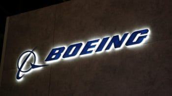 Boeing puts cost of 737 MAX crisis at $1 billion
