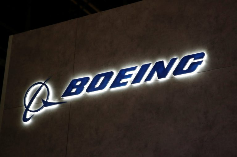 No major technical issue with Boeing 737 Max 8 plane in India: DGCA