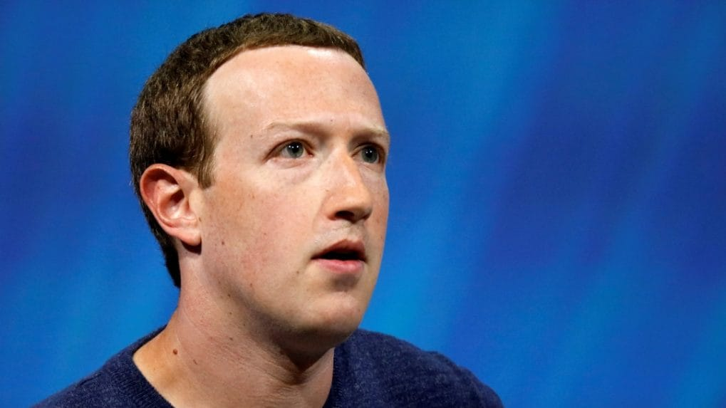 How Facebook stands to profit from its 'privacy' push