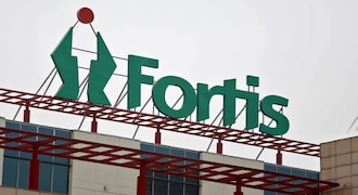 CCI approves IHH Healthcare's acquisition of Fortis