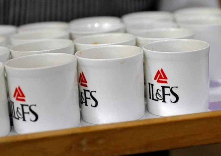 IL&FS appoints advisers for debt resolution plan