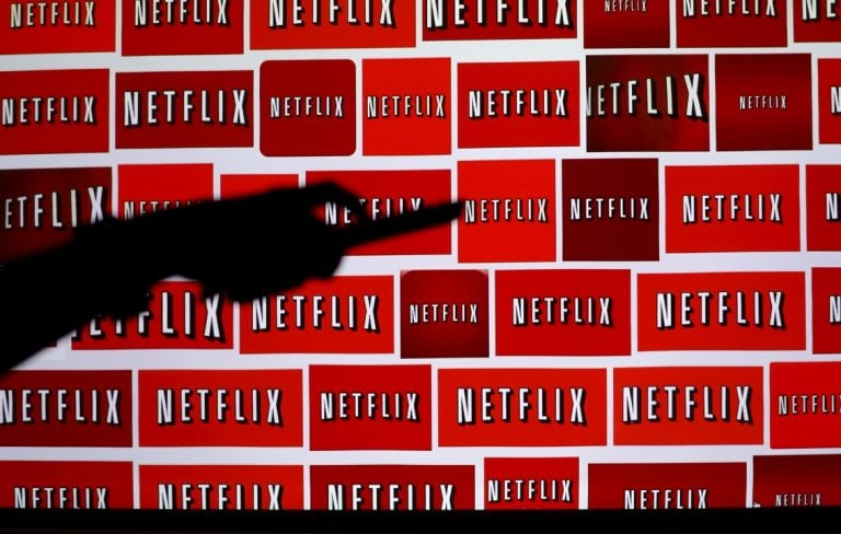Netflix plans to raise $2 billion to fund new content