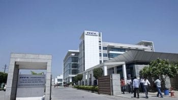 HCL Tech to acquire select IBM software products for $1.8 billion