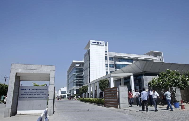 HCL Tech to acquire IBM software products for $1.8 billion: Here's the bigger picture