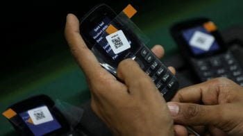 Over 1 billion feature phones to be sold in 3 years