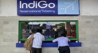 Indigo fake job racket: Delhi Police arrest 12