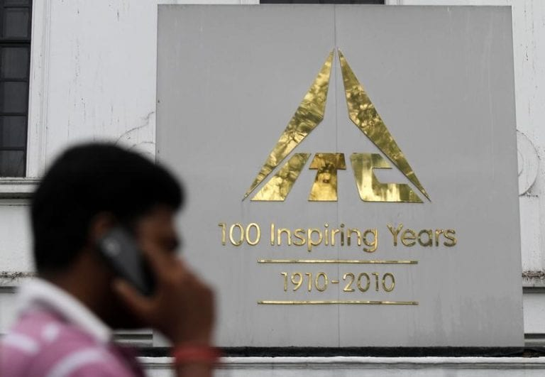ITC CMD Sanjiv Puri's remuneration up by over 51% in 2018-19