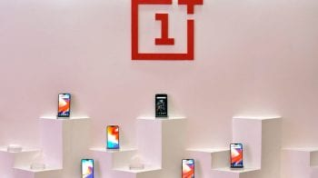Review: OnePlus 8 is good but no flagship killer
