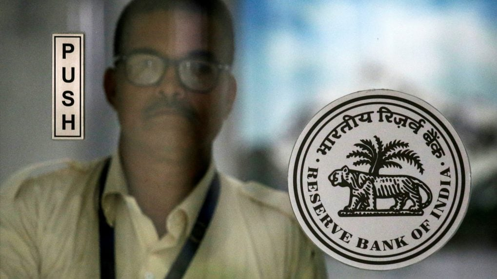 In draft circular, RBI proposes liquidity safeguards for NBFCs