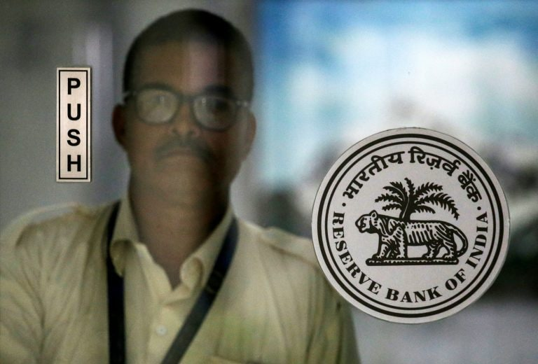 Government very upset with RBI for making rift public: sources