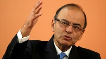 How Arun Jaitley paved the way for Narendra Modi's ascent as prime minister