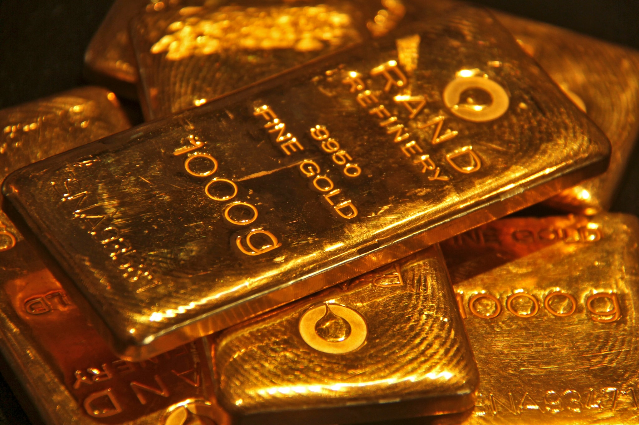 9. US Trade Benefits Withdrawal Impact: The US government's decision to<br />withdraw trade benefits under the Generalised System of Preferences (GSP) is likely to impact the gems and jewellery exports the most, the report said. The gems and jewellery sector is already under pressure on account of stringent lending rules and working-<br />capital crunch. India tops the list of exporters to the US in this category, with more than 15 per cent share, the rating agency Crisil said. (Image: Reuters)