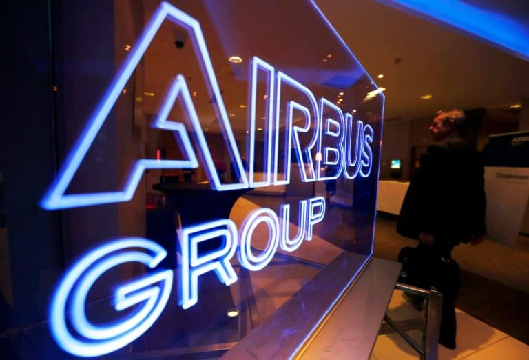 Airbus says tougher to meet jet delivery goal after snags
