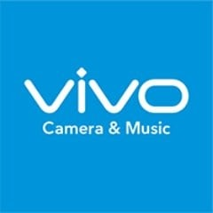 Vivo to launch Y95 in India on November 25: Price, features, specifications etc...