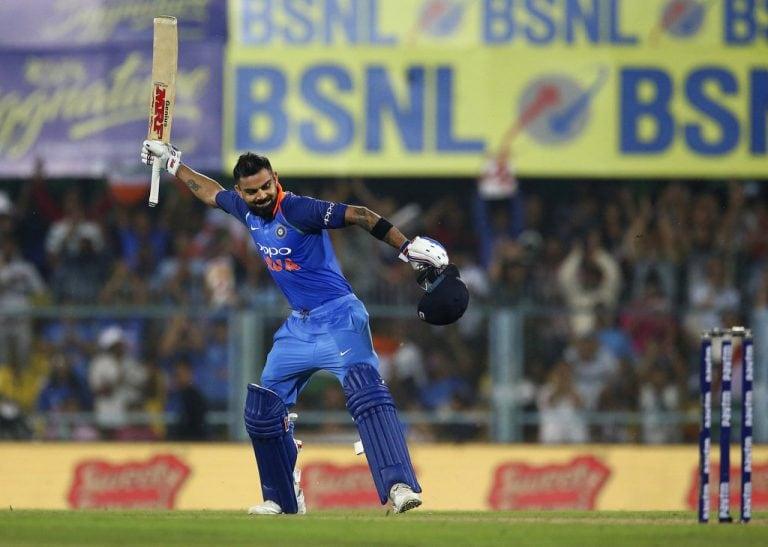 Sportskeeda set to cross 4 crore users, 100 crore ad impressions monthly