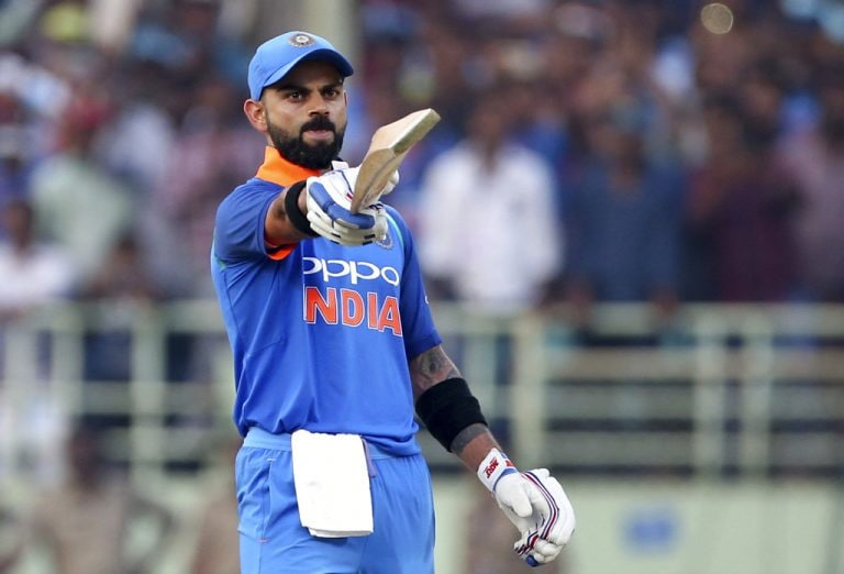 Virat Kohli, Deepika Padukone most valuable brand endorsers in list dominated by young celebrities